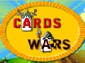 Card Of wars