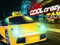 /47bdf89b41-cool-crazy-taxi
