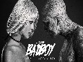 /042338b889-sika-badboy-ft-zombie-boy