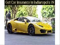 /9e16d50120-get-car-insurance-in-indianapolis-in