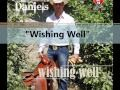 /7af173c21d-saenger-matthew-daniels-song-wishing-well