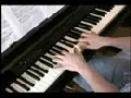 Anmelden Beauty and the Beast - Piano