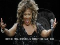** Tina Turner ~ Simply The Best ** great song