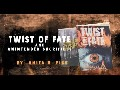 /dced8b130f-twist-of-fate-by-anita-fisk-book-trailer