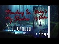 /bc1dace305-standing-in-my-shadow-by-connie-arnold-book-trailer