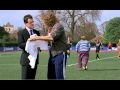 http://www.gamli.tv/videos/Fabio-Capello-meets-Little-Britain.aspx