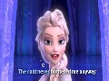 /72b5632e9a-frozen-let-it-go-sing-along