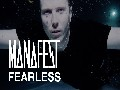 "Manafest - ""Fearless"""