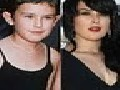 Stars In Their Childhood And Now LOoking Very HOt....