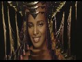/db46cb3d8f-cherokee-goddess-official-music-video