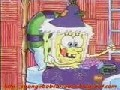 Spongebob With Gary