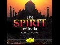 /8a8a83b71d-ravi-shankar-the-spirit-of-india