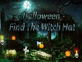 /1c69feea98-halloween-find-the-witch-hat-walkthrough-hacked-cheats