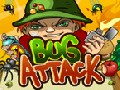 /84a9274db4-bug-attack