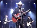 ** The Rolling Stones ~ with John Lee Hooker **
