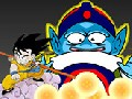 /48350262c8-dragon-ball-1