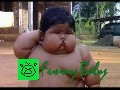 /be70d59831-funny-baby-videos-2015-funny-kids-cutest-babies-ever