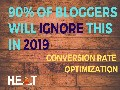/72df478d5a-90-of-bloggers-affiliate-marketers-will-ignore-this-in-2019