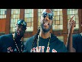 /6ca6c1cb30-mtm-yea-i-know-official-music-video-explicit