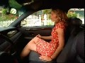 /b4722623b9-blind-date-fart-in-the-car-the-original