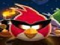 /bd2f4b0803-angry-birds-space