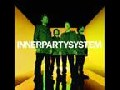 Innerpartysystem - Obsession