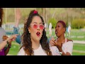 /9a3deb54aa-tiana-kocher-just-my-type-official-music-video