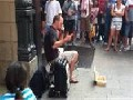 Extrem Beatboxing