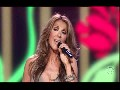 /9c93331850-celine-dion-the-power-of-love-original-version