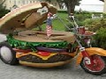 /58bd858638-hamburger-shaped-harley-davidson