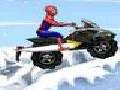 /8bfa033c8f-spiderman-snow-scooter