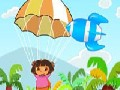 /cd3c46709b-dora-parachute-adventure