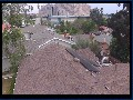 /7896a27a09-best-roofers-san-diego-california