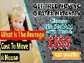 /55183095e6-what-is-the-average-cost-to-move-a-house