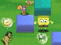 Spongebob Bomb Adventure