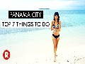 /e972666183-top-7-things-to-do-in-panama-city