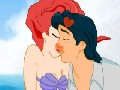 /296fecbfeb-kiss-little-mermaid