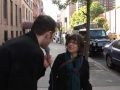 Sex on the Street!  Billy Eichner: Summer Movies  2010!