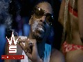 "Snoop Dogg - ""Trash Bags"" (ft. K CAMP)"