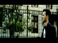 Edward Maya -- This Is My Life