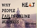 /d4e8b2d88e-why-people-fail-in-online-business-the-1-reason