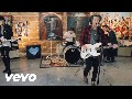 /36c1352a5b-the-western-sons-send-my-love-official-music-video