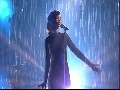 /a3d2c61a6c-rihanna-dimonds-live-x-factor-uk