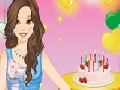 /0aa938ac3d-bettys-birthday-party