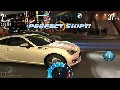 /ad60ed3546-fast-furious-legacy-gameplay