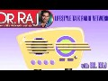 Dr Raj Discusses Stem Cell Therapy on Lifestyle Radio