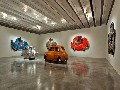 /b296f951f3-ron-arad-transforms-pressed-and-crushed-cars-into-art