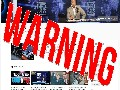 /c1cf07c790-youtube-has-now-frozen-the-alex-jones-channel-next-move-is