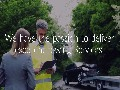 /4d641c7a8d-247-tow-truck-towing-service-in-chicago-il