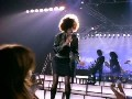 /2c193d7965-whitney-houston-so-emotional